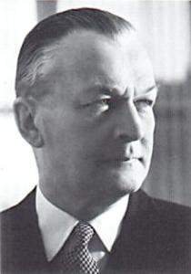 Walther Hug
